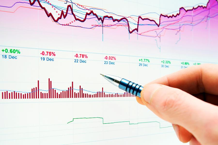 Australian shares asx